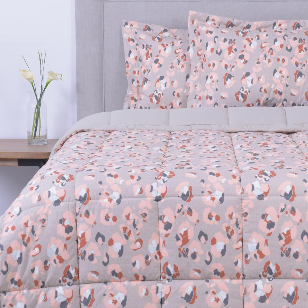 Plumón Sohome By Fabrics / King image number 0.0