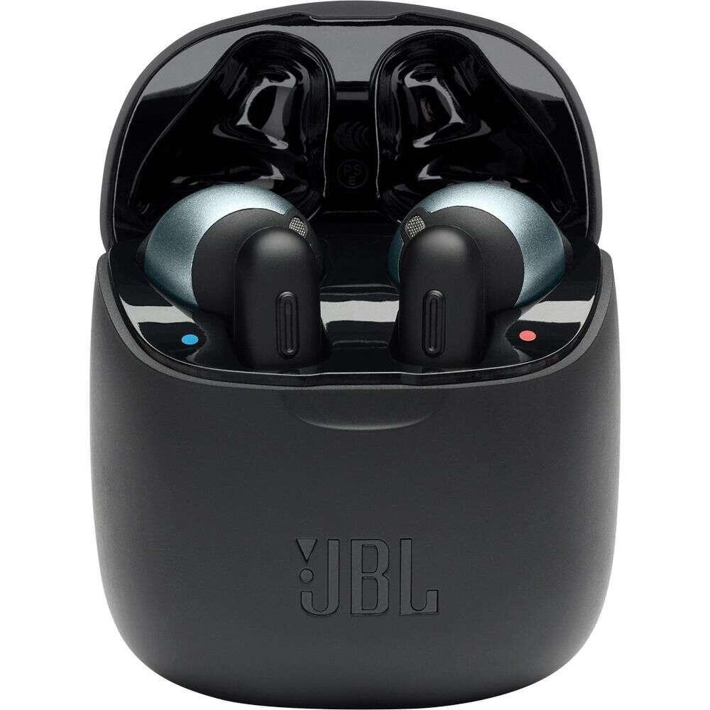 Audifono Bluetooth Jbl Tune 220 Tws image number 3.0