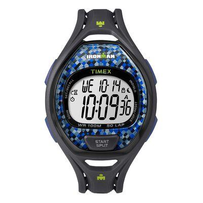 Reloj Unisex Timex Tw5m07900