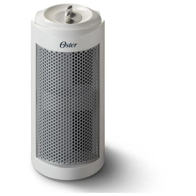 Deshumificador Oster Oap706-051