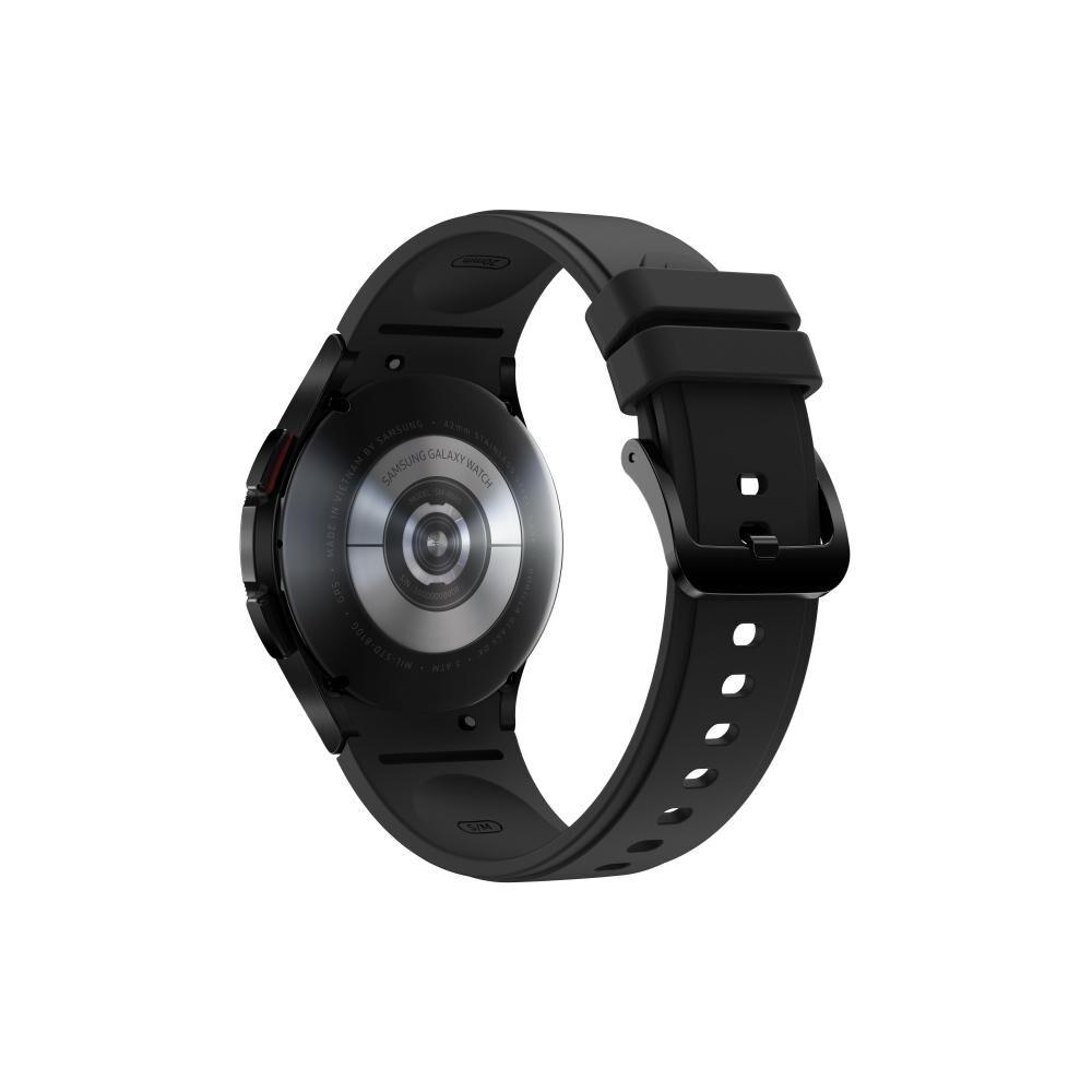 Smartwatch Samsung Galaxy Watch 4 Classic / 16 Gb image number 3.0