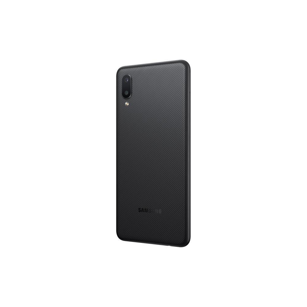 Smartphone Samsung A02 / 32 Gb / Claro image number 6.0