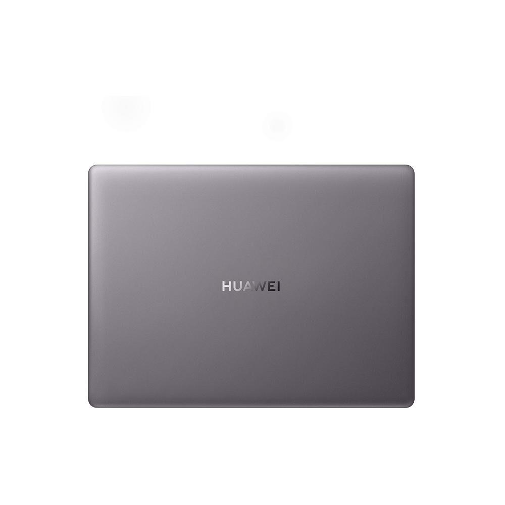 "Notebook Huawei Matebook 13 AMD / AMD Ryzen 5 / 8 GB RAM / 512 GB / 13"" image number 2.0"