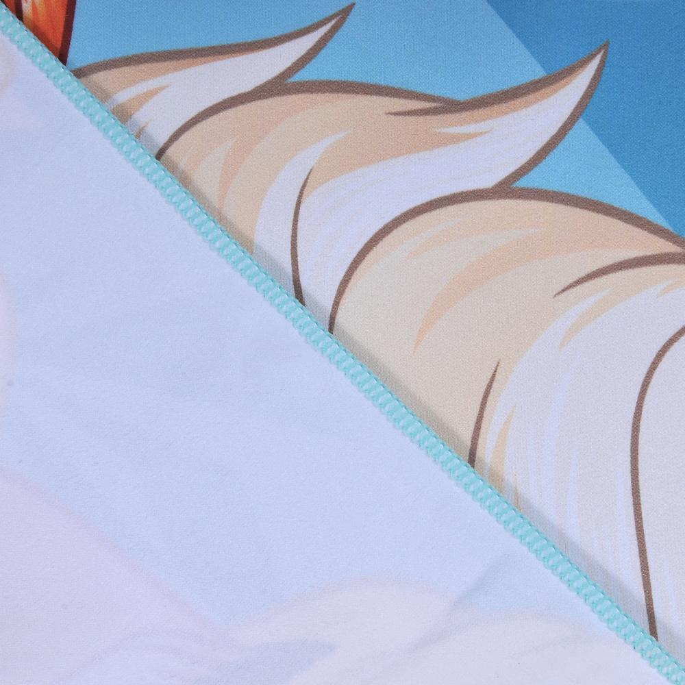 Toalla De Baño Disney Frozen image number 1.0