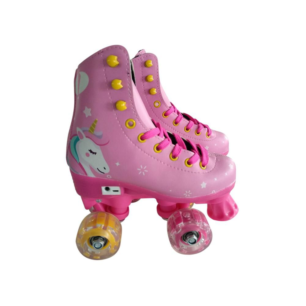 Patines Htoys Pt02034 image number 0.0