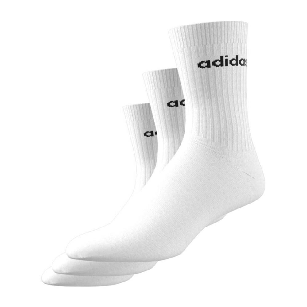 Unisex Adidas Half-cushioned image number 8.0