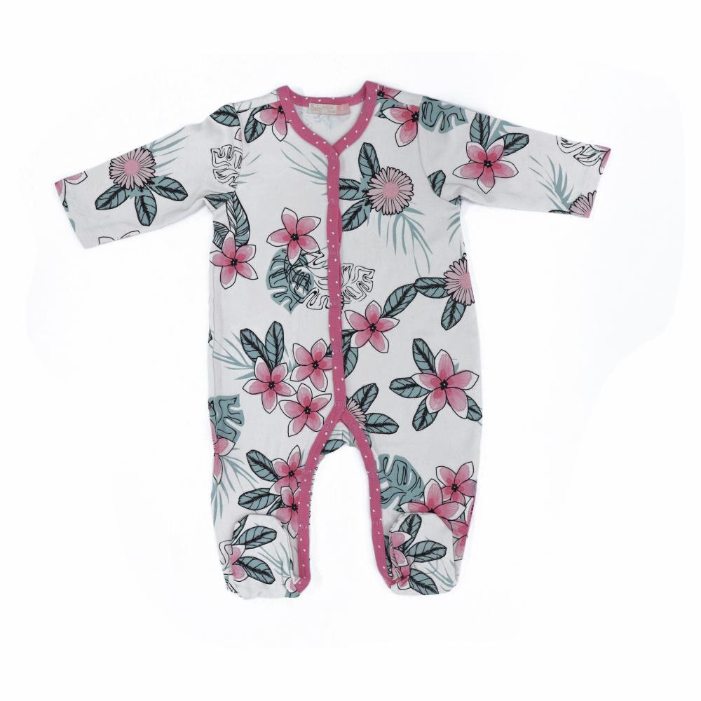 Pack Osito Recién Nacido Baby image number 0.0