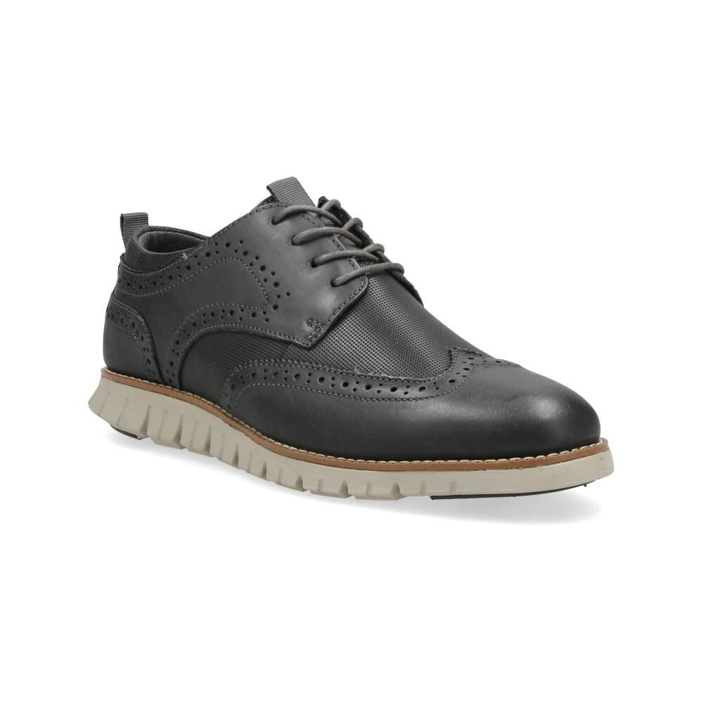 Zapato Casual Hombre Natgeo image number 0.0