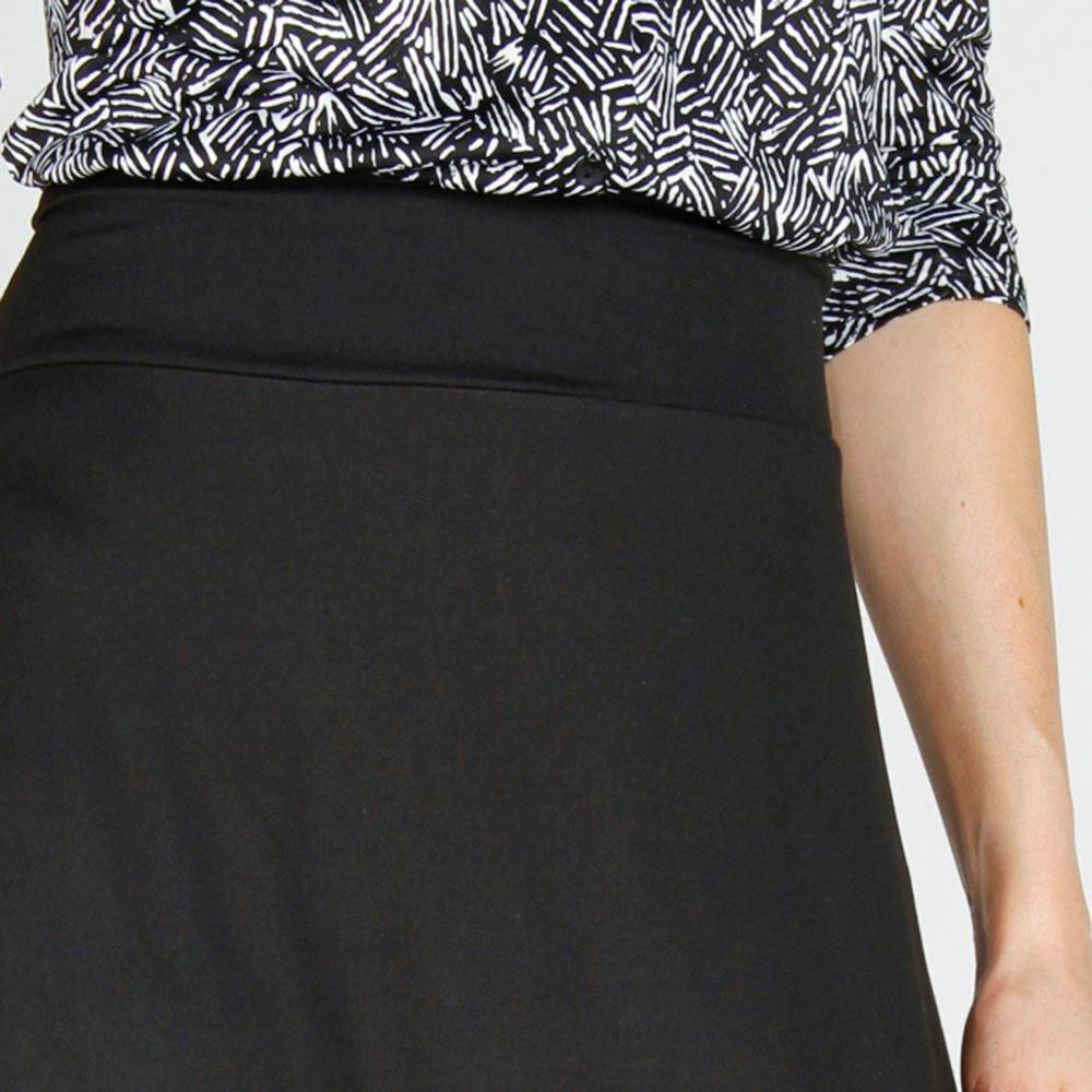 Falda  Mujer Lesage image number 3.0