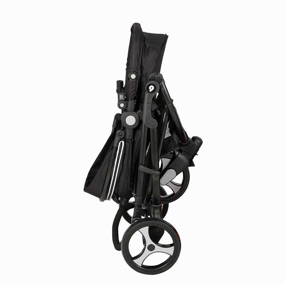 Coche Travel System Bebeglo Rs-13770 image number 6.0