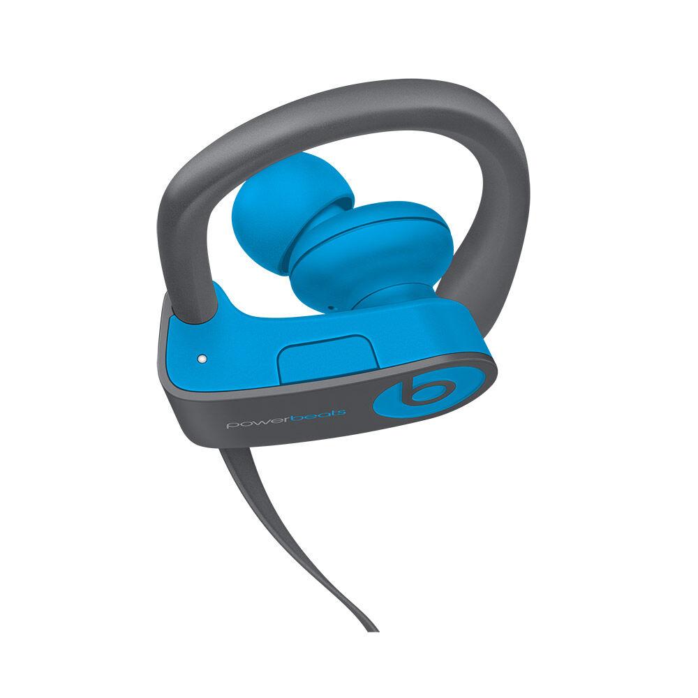 Audífonos Beats Powerbeats3 Wireless image number 2.0