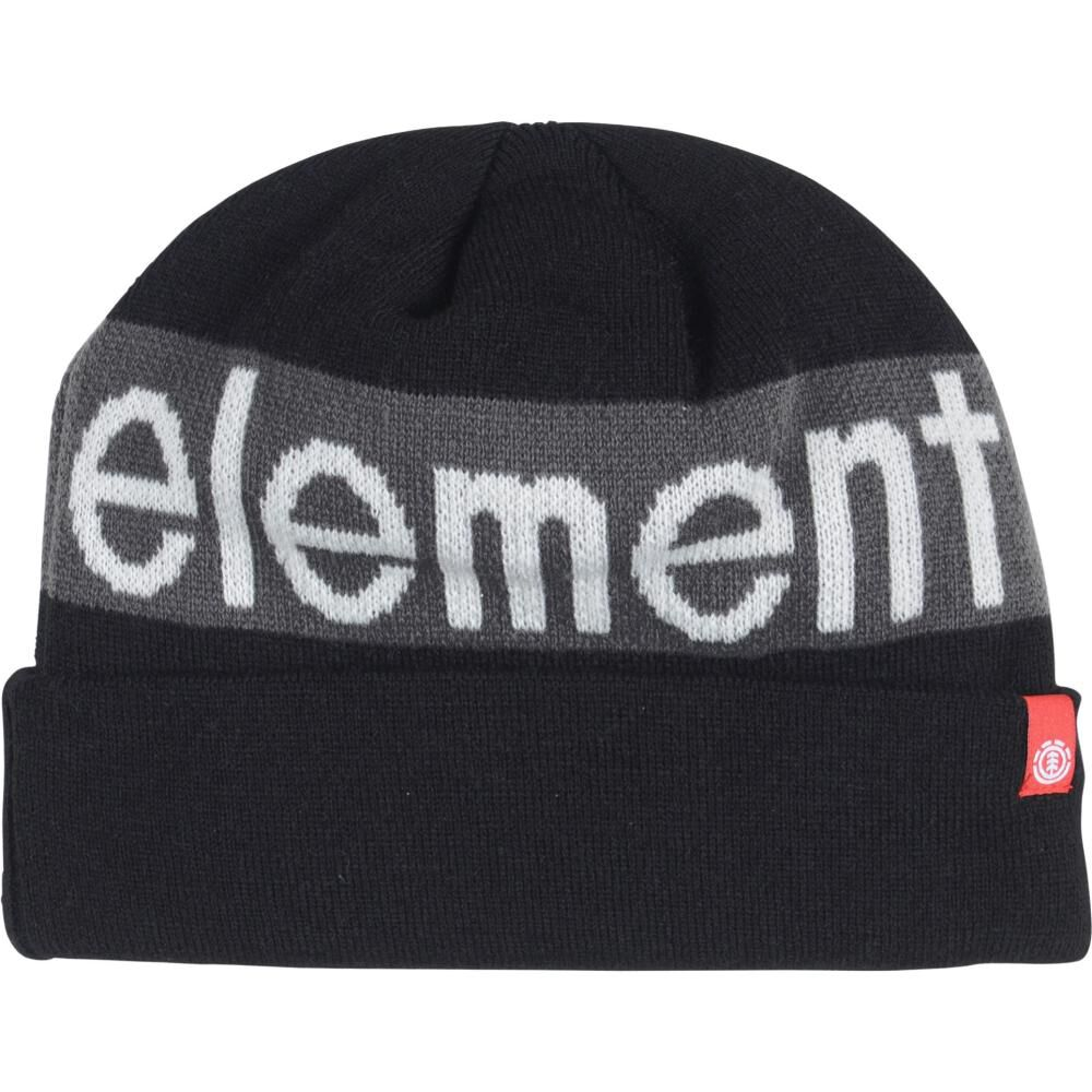 Gorro Hombre Element Primo Beanie image number 0.0