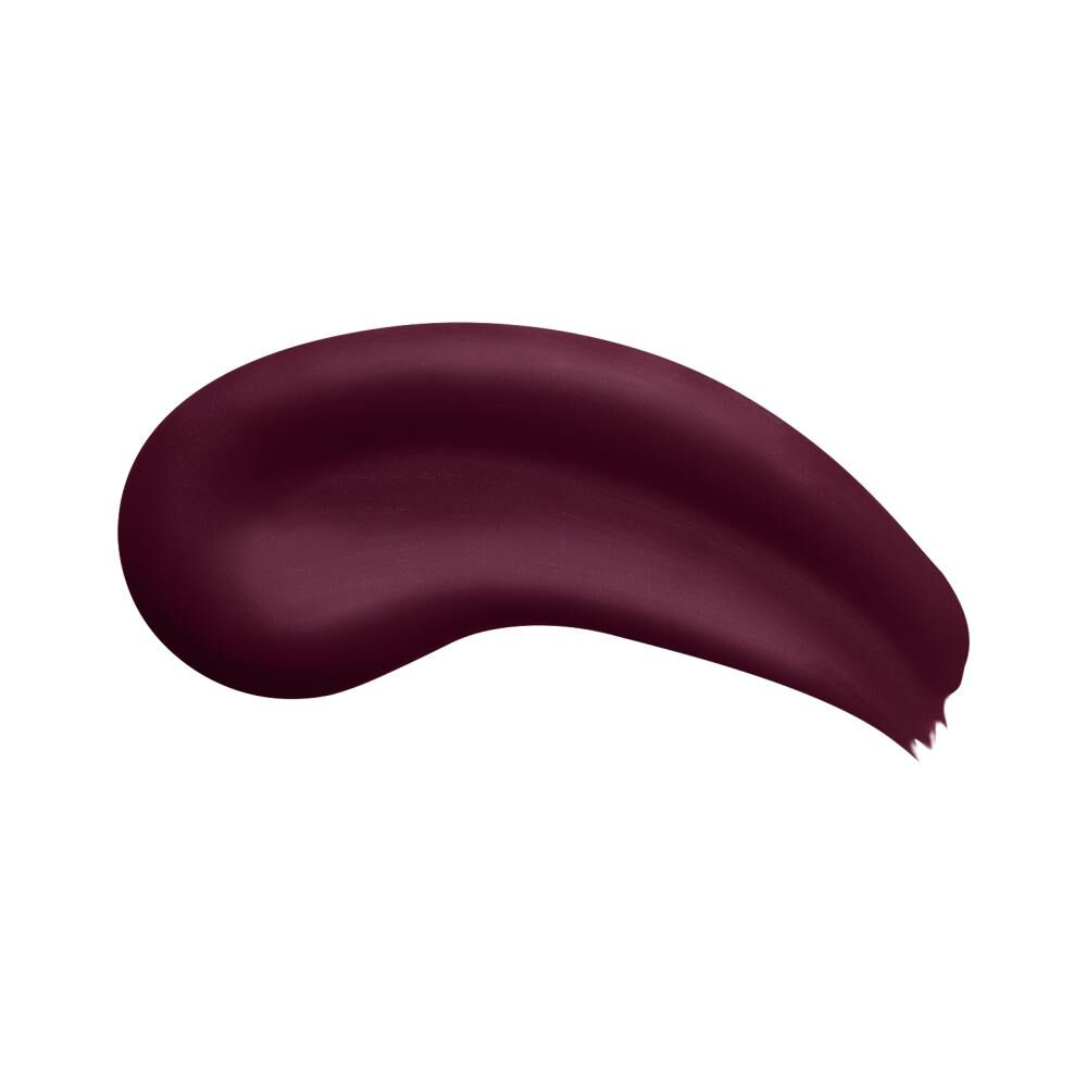Labial L'Oreal Les Choc  / Cacao Crush image number 1.0