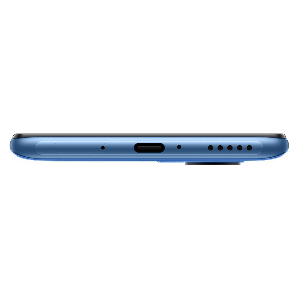 Smartphone Xiaomi Poco F3 Azul / 128 Gb / Liberado image number 5.0