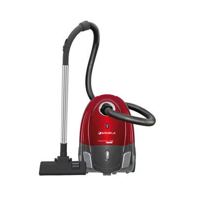 Aspiradora Somela Handy Clean 140