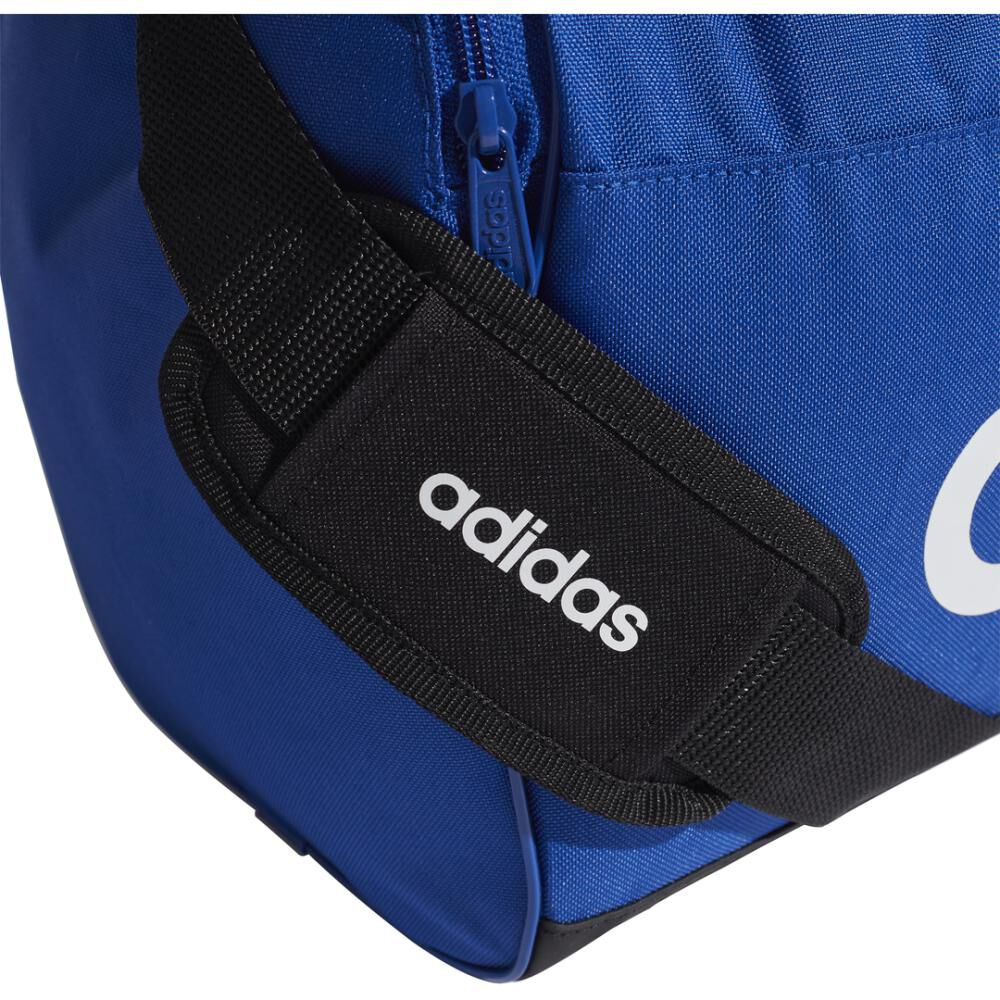 Bolso Unisex Adidas Lin Duffle S image number 3.0