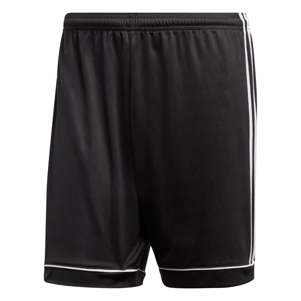 Short Deportivo  Hombre Adidas image number 0.0