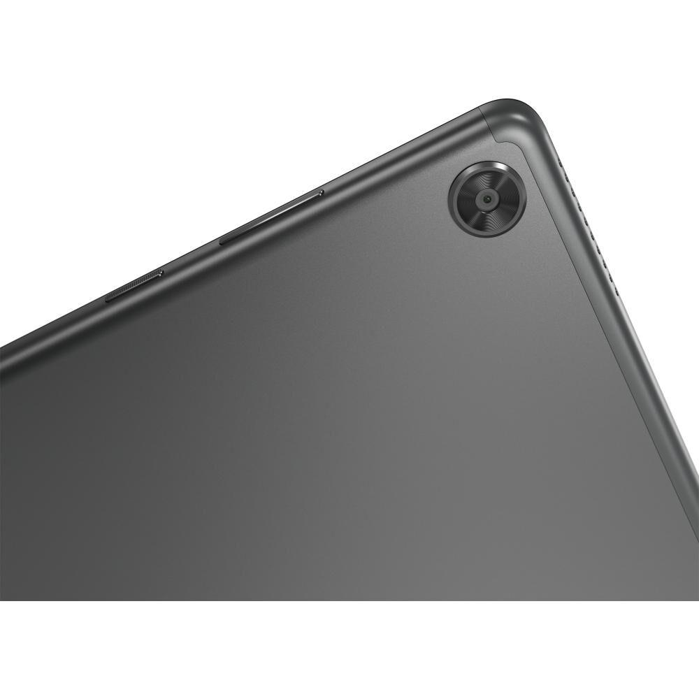Tablet Lenovo Tab M8 HD / Grafito / 32 GB / Wifi / Bluetooth / 8'' image number 5.0