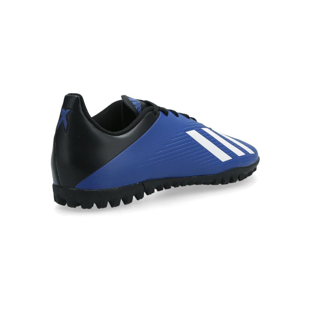 Zapatilla Baby Futbol Hombre Adidas image number 2.0