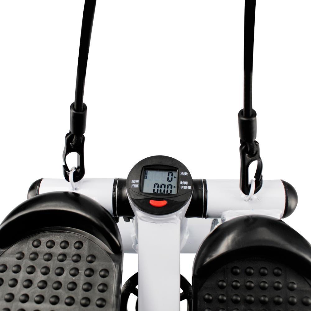 Elíptica Escaladora Pedal Hidráulico De Multifunción Para Hacer Deporte. K-fit R5952 image number 5.0