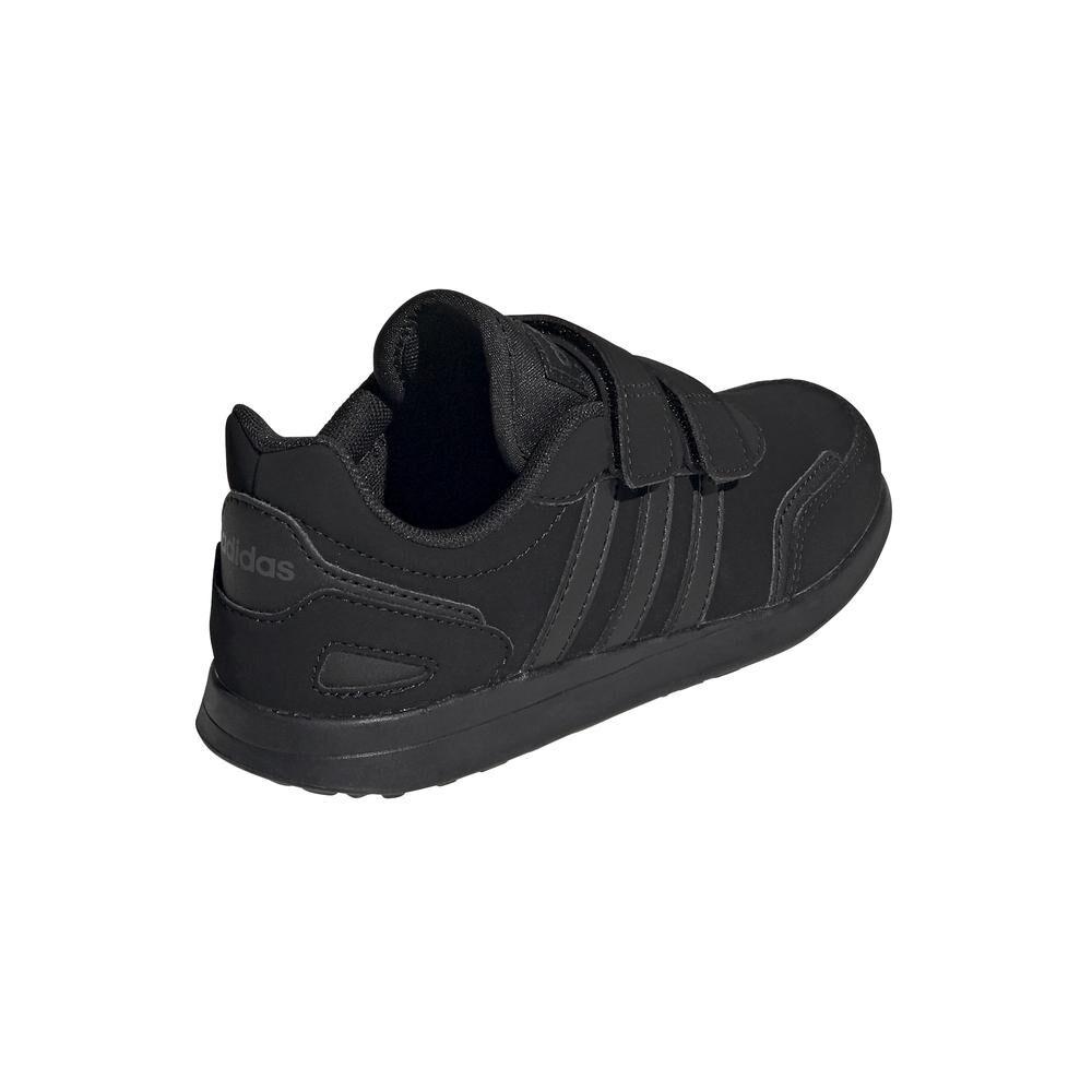 Zapatilla Niño Adidas Vs Switch 3 C image number 3.0