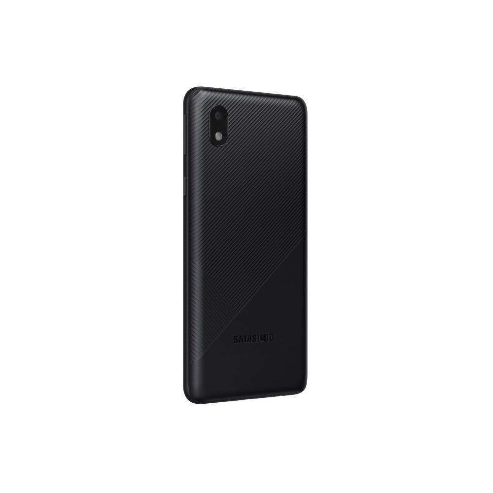 Smartphone Samsung A01 Core 16 Gb / Movistar image number 3.0