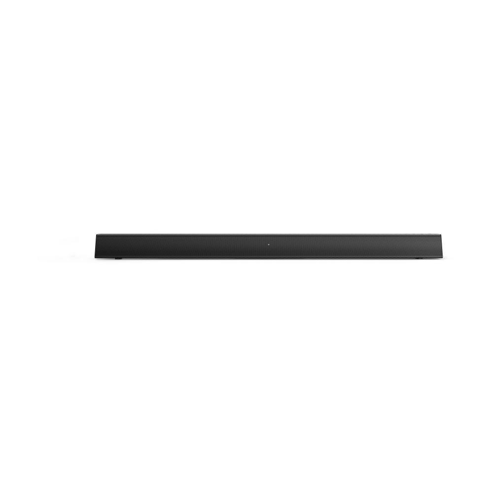 Soundbar Philips TAB5105 image number 4.0