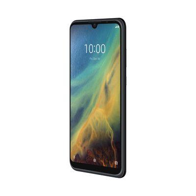 Smartphone Zte A5 2020 32 Gb / Wom