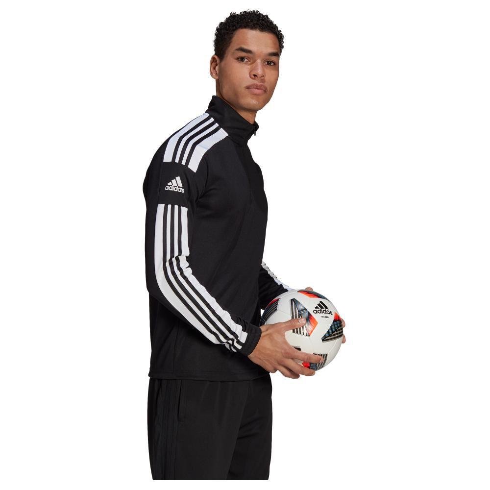 Polerón Deportivo Hombre Adidas Squadra21 Training Top image number 1.0