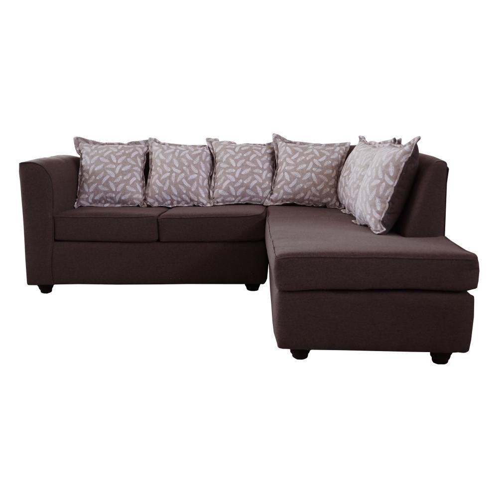 Sofa Seccional Elegant Detail Brooklyn image number 1.0