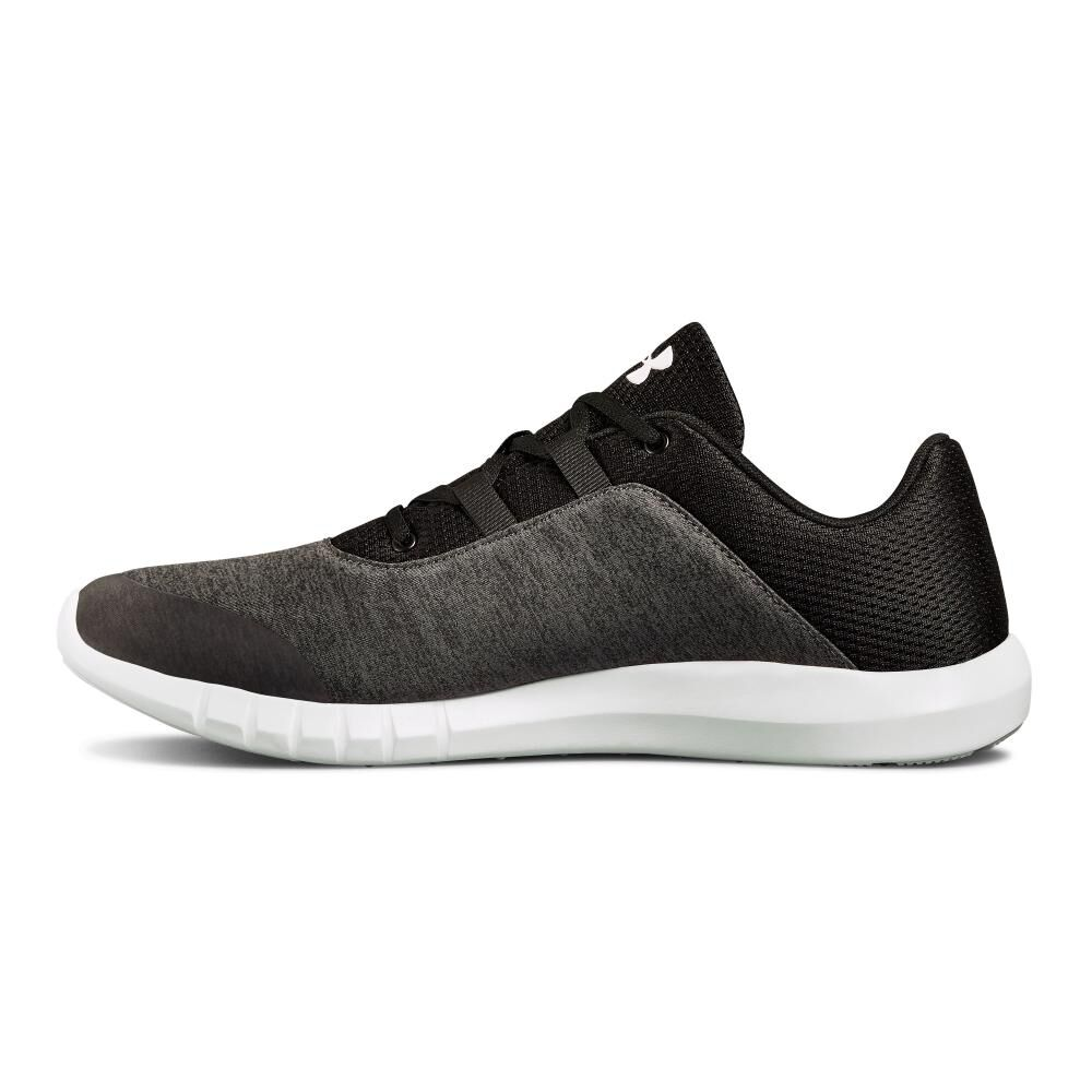 Zapatilla Running Hombre Under Armour Mojo image number 1.0