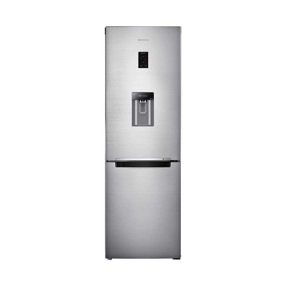 Refrigerador Samsung Rb33J3830Ss/Zs / No Frost / 321 Litros image number 0.0