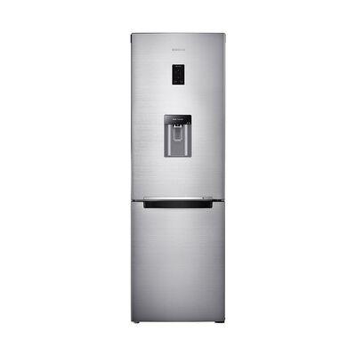 Refrigerador Samsung Rb33J3830Ss/Zs / No Frost / 321 Litros