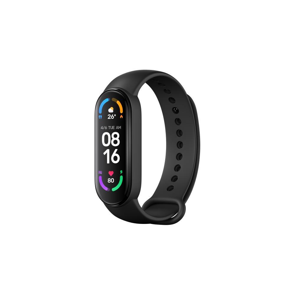 Smartwatch Xiaomi Mi Smart Band 6 / 32gb image number 6.0