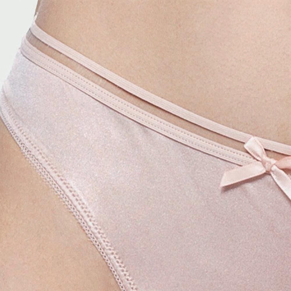 Colaless Culotte Mujer Intime image number 1.0