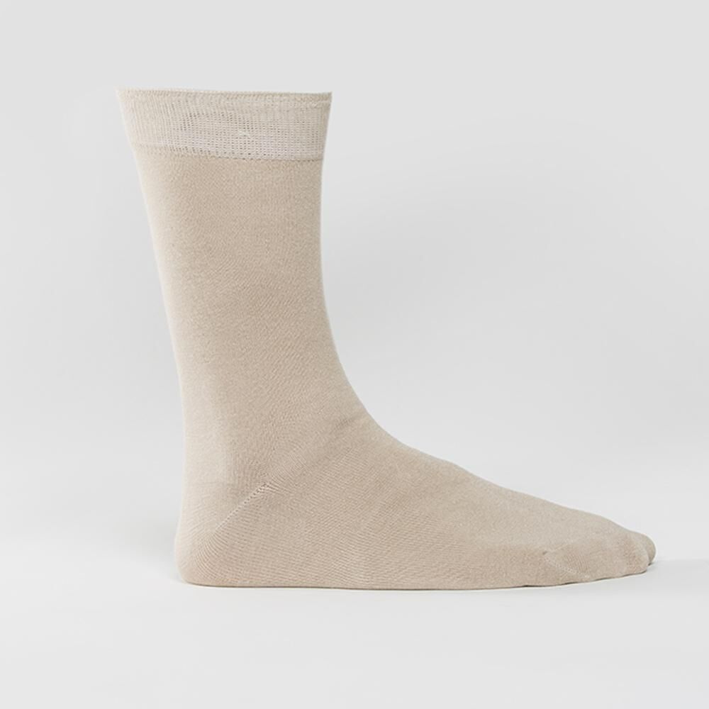 Calcetines Hombre Kayser image number 0.0
