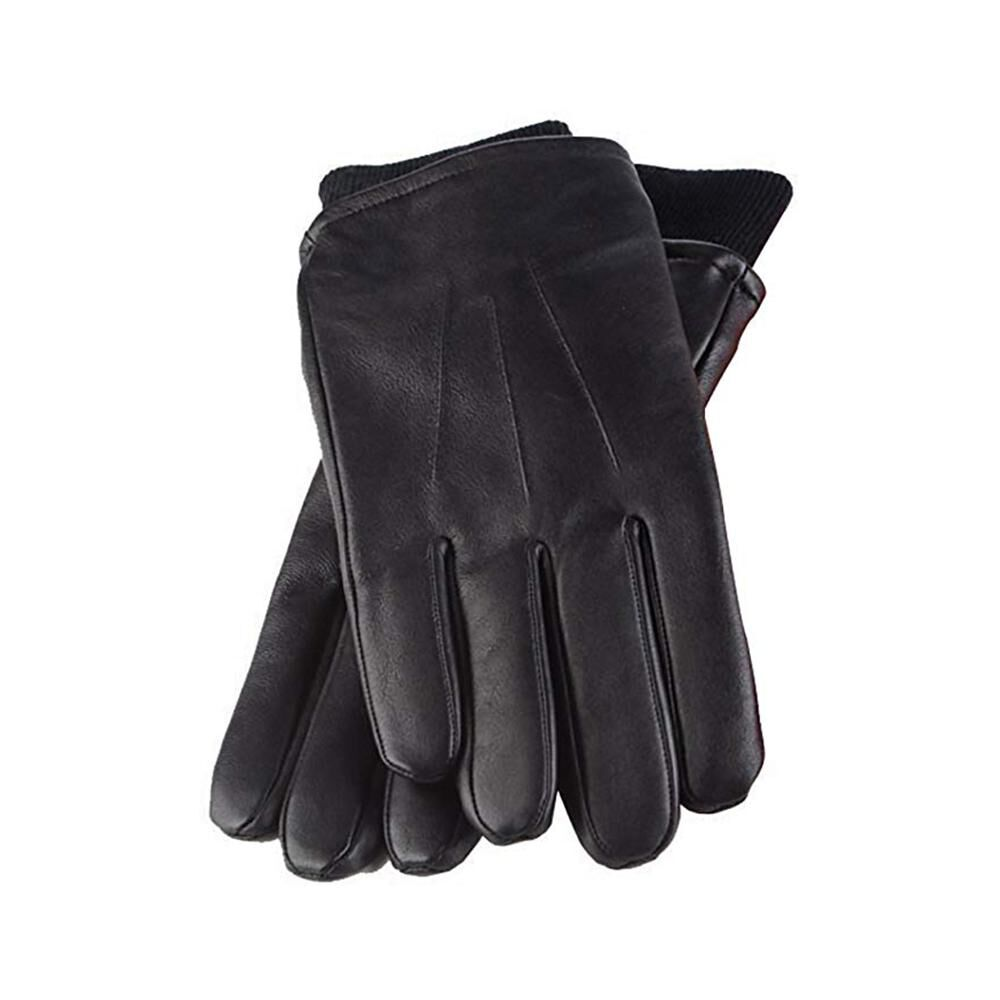 Guantes Hh Leather image number 0.0