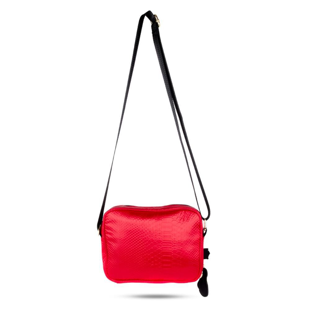 Bolso Mujer Everlast 10021744 image number 2.0