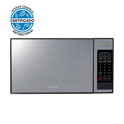 Microondas Samsung Me0113Mb1/Xzs / 32 Litros