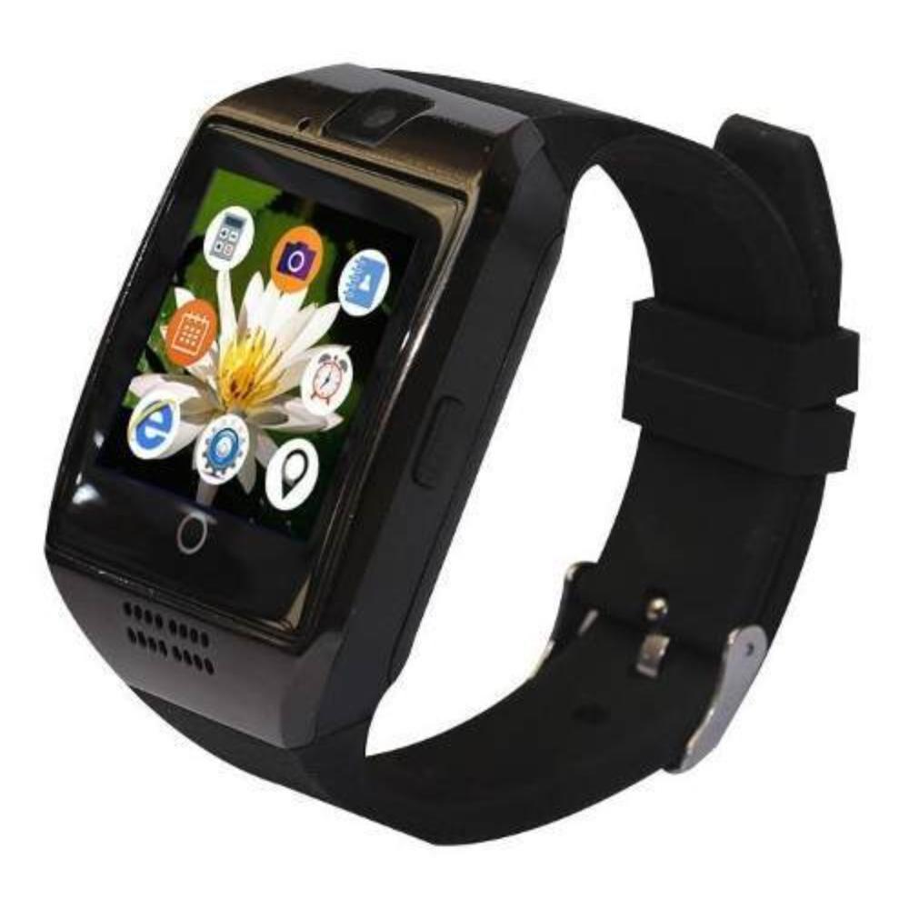 Smartwatch Lhotse P10 image number 1.0