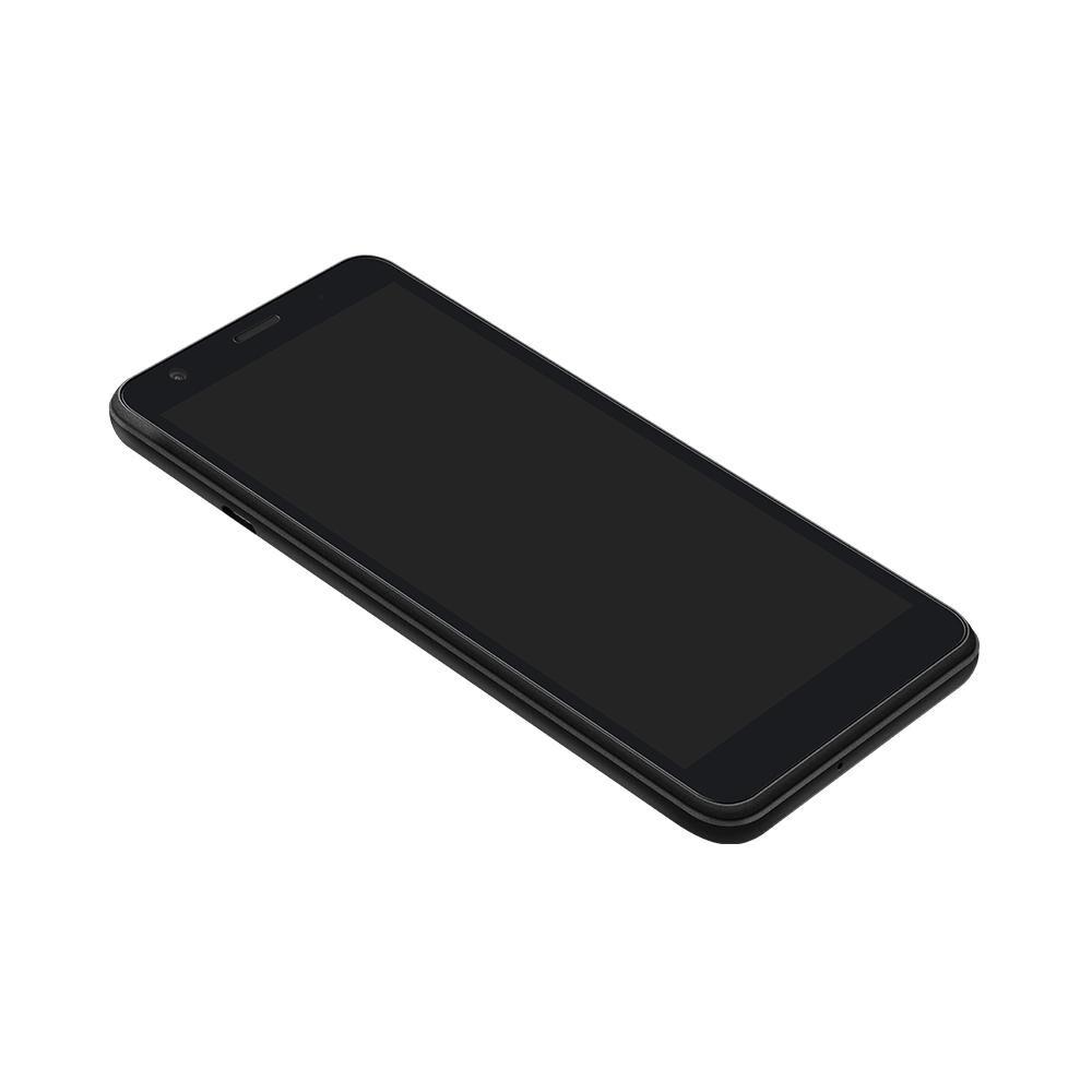 Smartphone Zte A3 Lite 16 Gb / Claro image number 5.0