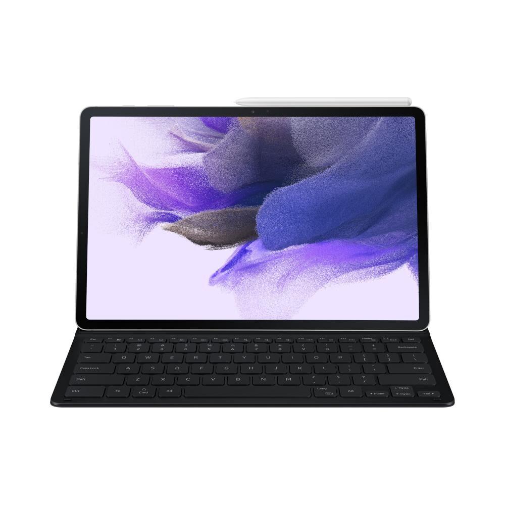 "Tablet Samsung Galaxy Tab S7 Fe / 6 Gb Ram / 128 Gb / 12.4 "" image number 0.0"