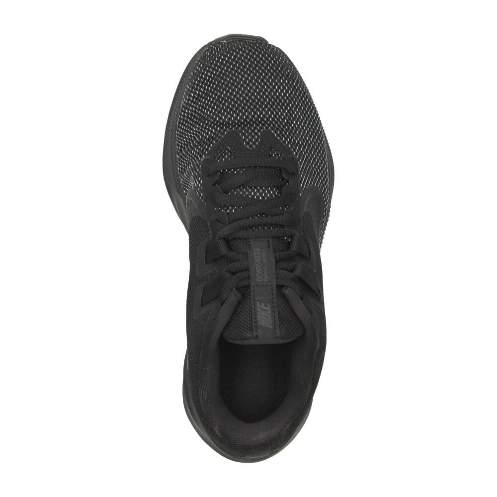 Zapatilla Running Downshifter 9 Mujer Nike image number 3.0