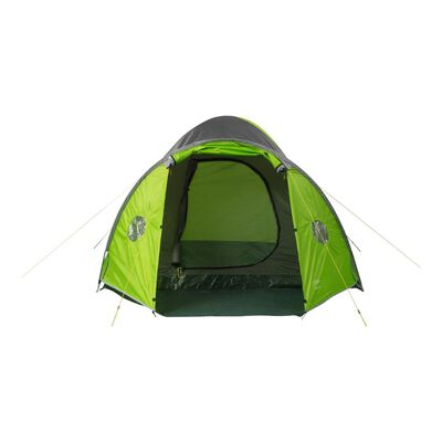 Carpa National Geographic Cng414  / 4 Personas
