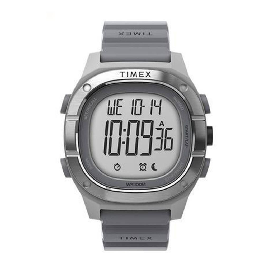 Reloj Deportivo Hombre Timex Tw5m35600 image number 0.0
