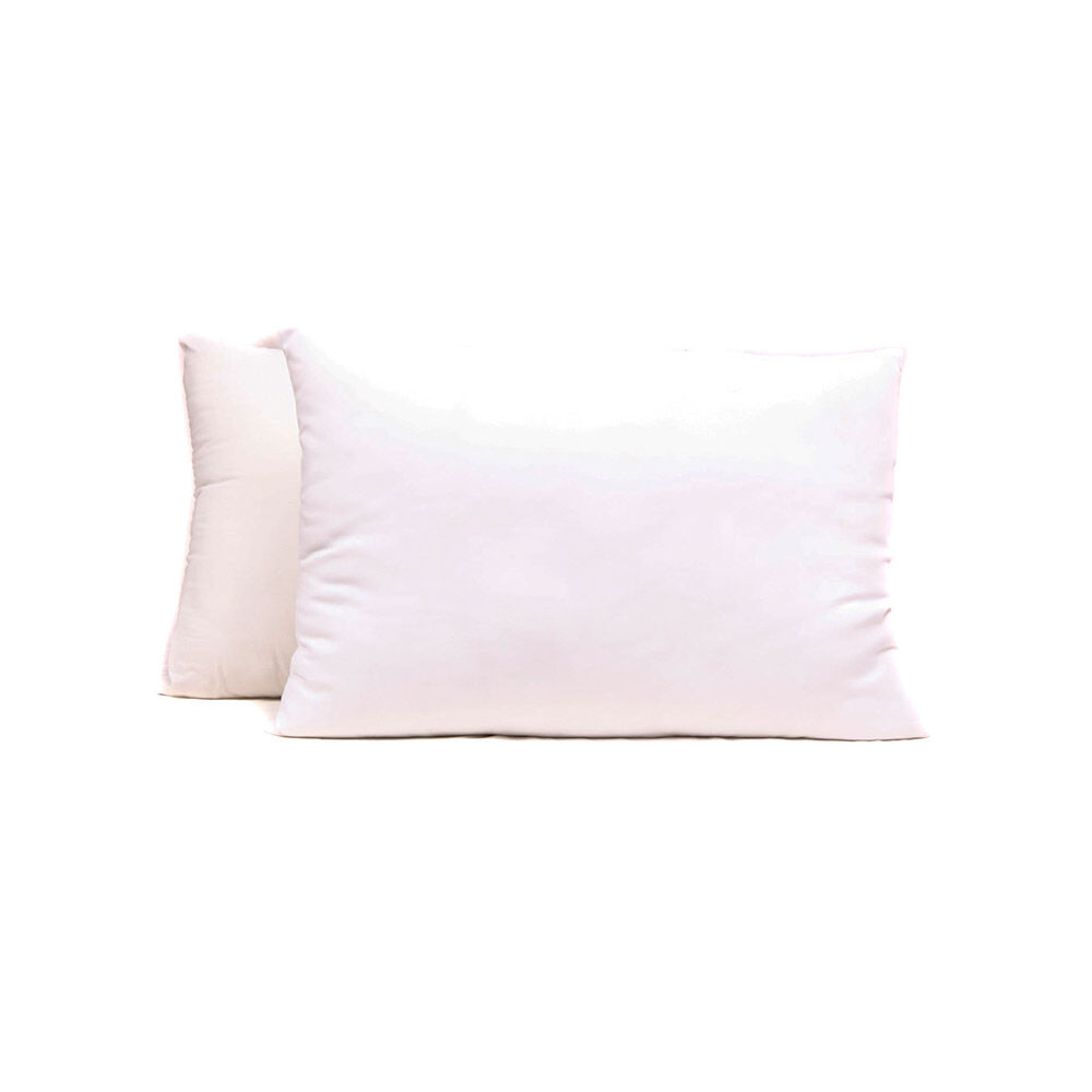 Pack Almohadas American Family Twin Pack image number 0.0