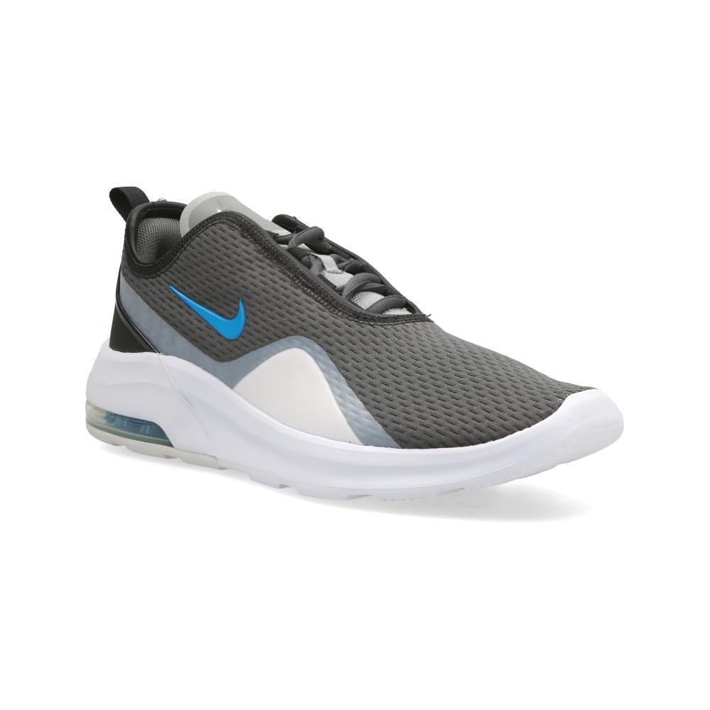 Zapatilla Urbana Unisex Nike Air Max Motion 2 Es1 image number 0.0