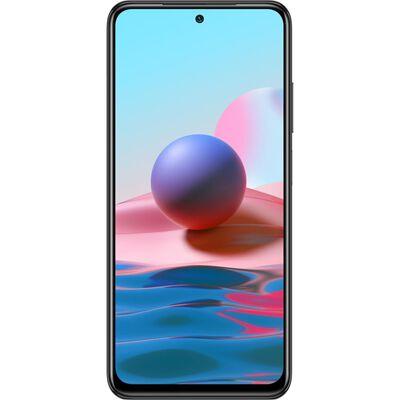 Smartphone Xiaomi Redmi Note 10 / 64 Gb / Liberado