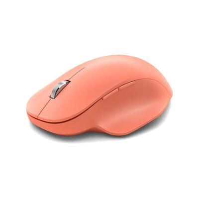 Mouse Microsoft Bluetooth Ergonomic