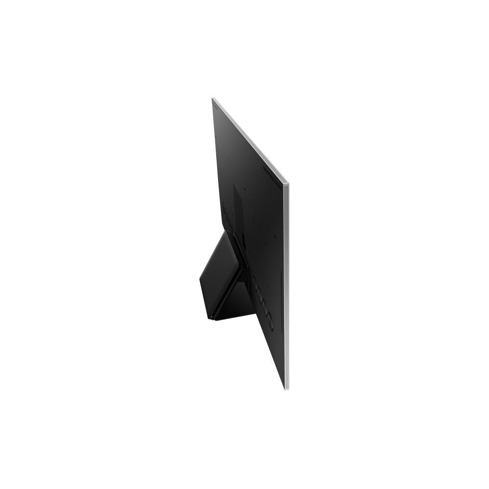 """Qled Samsung QN800A / 65 """" / 8k / Smart Tv image number 4.0"""